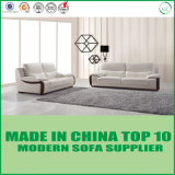 Original Design Modern Leather Divaani Sofa for Wholesale