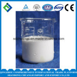 Copy Paper Anti Foam Agent for Chemicals