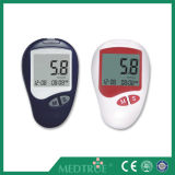 Ce/ISO Approved Hot Sale Medical Glucose Meter (MT01058012)