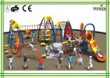 Kaiqi Outdoor Group Climbing Systems for Park, School, Community for Children Play