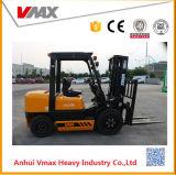 3 Ton Hydraulic Truck Pallet Trucks Vmax Brand