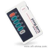 Electric Stimulation Machine Electro Stim Unit for Body Massage