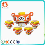 Top Popular Kids Quiz Game Sand Table Game Machine