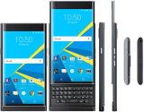 Original Blackbarry Mobile Phone Cellular Phone (Priv Z10 Q10 Q5 Q20 Q30 Z30 9900 9720 9780 9720 9360 9790)