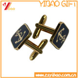 Customizable Factory Price Cufflink