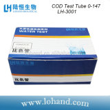 Wholesale Water Quality Test Cod Colorimetric Tube (LH3001)