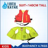 Life Jacket for Kids High Buoyancy Life Vest