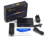 DVB-S2 Digital Satellite Receiver Freesat V8 Super