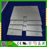 2017 New Design Mica Sheet for Heaters