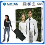 Portable Folding Photograph Backdrop Stand