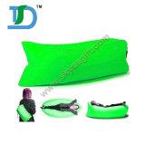 210t Waterproof Air Bag Sofa for Outdoor Travel