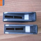 H193plastic Adjustable Guide Rail Brackets