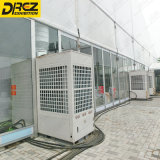 Drez 30HP Packaged Air Conditioning Unit for Large Tents