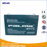 Wholesale 6V 10ah Dry Battery for UPS Price in Pakistan