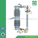 High Voltage Outdoor Transmission Line Fuse Cutout Fsc Series