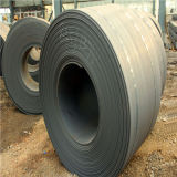 Factory Produce Quality Black Hot Rolled Steel Coil Price
