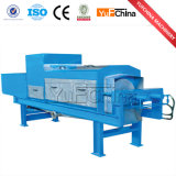 Chinese Economical and Practical Waste Tyre Recycling Machine for Sale