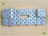 Customized High Precision Punching/Bending/Stamping Parts by China