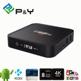2016 Best T95m S905X Android Media Player TV Box with Ota Update