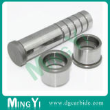 Guide Pillars and Bushes for Mold Components
