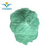Ral6027 Light Green Electrostatic Powder Paint for Home Appliance