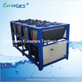 Manufacturer Wholesale Water Scroll Chiller