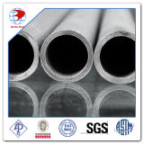 A213 T5 High Temperature Seamless Alloy Steel Pipe for Boiler
