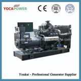 Deutz Engine 150kw Diesel Generator Power Diesel Generator Set