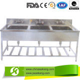 General Use Stainless Steel Washing Sink