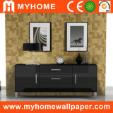 Modern Abstract High Grade Wallpaper Wallcovering
