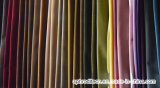 Wholesale Polyester Velour Fabric for Sofa