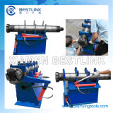 DTH Hammer Twist Down Equipment