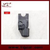 Military Blackhawk Under Layer Waist Gun Holster USP Pistol Holster