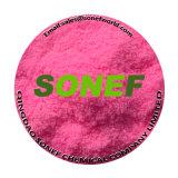 100% Water Soluble Fertilizer NPK Compound Fertilizer 20-20-20
