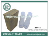 Good Quality Compatible Toner Cartridge for TN114