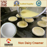 Non Dairy Creamer for Baking