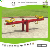 Kaiqi Seesaw for Children′s Playground (KQ10194A)