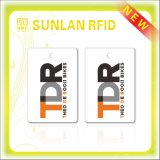 Top Quality 13.56MHz Adhesive RFID Smart Label