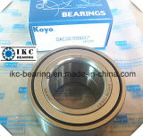 Dac38700037 for Toyota, KIA, Hyundai, Nissan Auto Part Bearing in Koyo NSK NTN