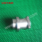 Competitive Price CNC Machining Stainless Steel Part for Motorcycle
