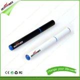 Ocitytimes Hot Selling 300puffs E Liquid Disposable E Cigarette Wholesale