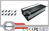 36V 6A Ni-MH / Ni-CD Battery Smart Charger