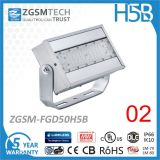 IP66 Waterproof 50W LED Flood Light with Cheap 3030 Chip