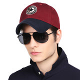 Custom Promotional Item Sports Golf Baseball Caps