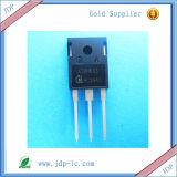 How Quality IC Chip Ikw30n60h3
