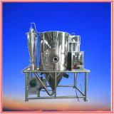 Spray Dryer - Drying Machine (LPG-5)
