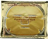 Pure Collagen High Moisture Facial Mask