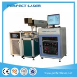 Keyboard / Laptop Nonmetal Laser Marking Machine