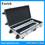 LED Exhibition Box with AC/DC Input Voltage and Wire Clamp