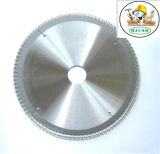 PCD Saw Blades for Laminate Wood Flooing